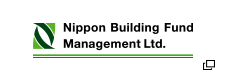 Nippon Building Fund Management Ltd.